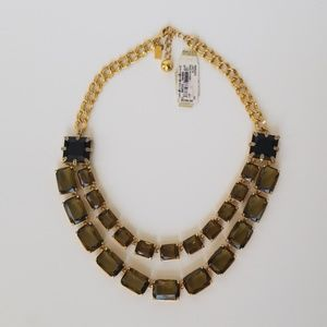 Kate Spade | Statement Necklace